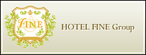 HOTEL FINE Group